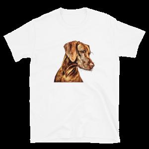 Marškinėliai VIŽLAS 2
