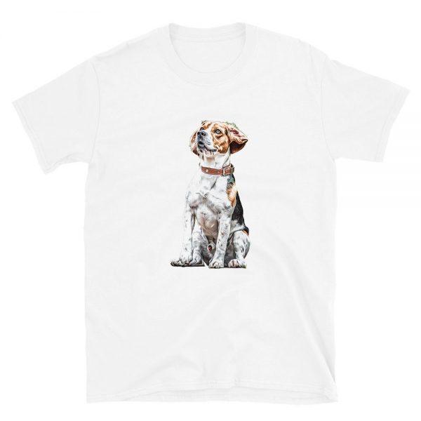 Marškinėliai BIGLIS